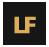 Lightfolio Logo